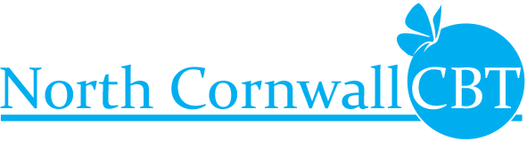 North Cornwall CBT